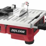 Skil 3550 02 review