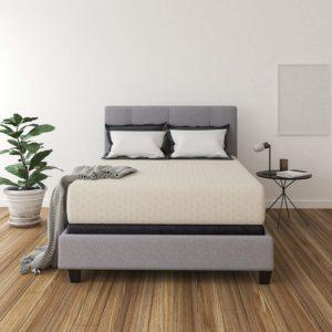 Ashley Furniture Signature bed