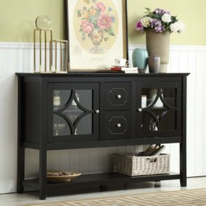 Sideboard Buffet Cabinet